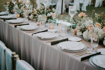 photo-of-table-setting-during-daytime-2788492